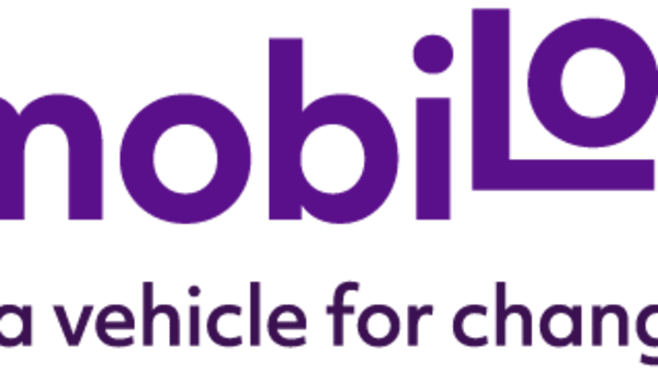 Mobiloo at Paragon Jamathon
